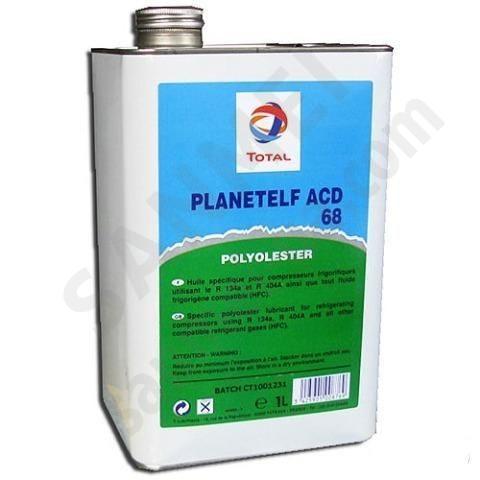 PLANETELF ACD 68 купить