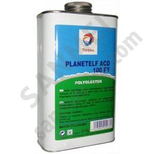 PLANETELF ACD 100FY